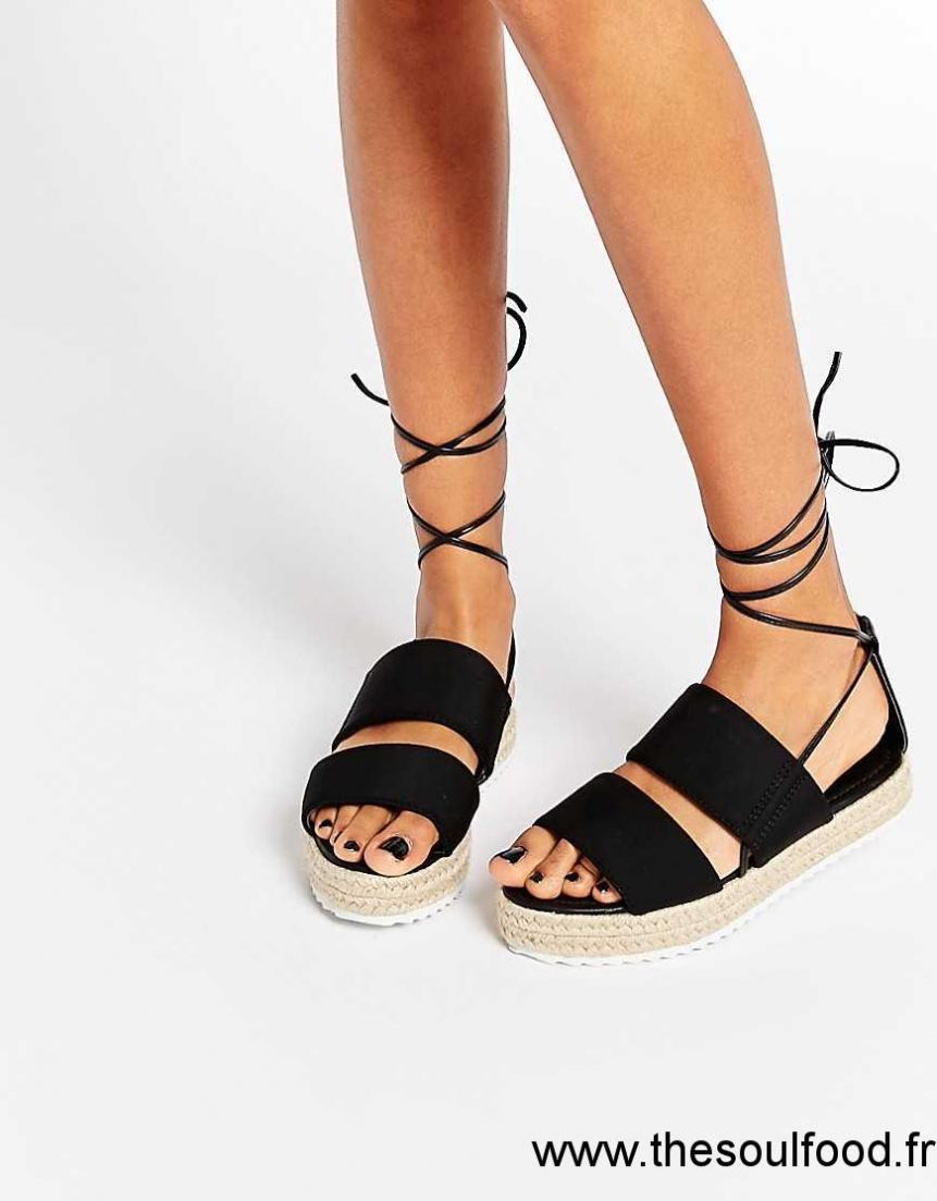 ecbc62fcd9204 Chaussures Asos Pas Cher Nike Acheter Femme 1aqpwq4
