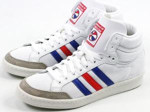 Hi Rouge Blanc Adidas Americana Chaussures Bleu 88 b7yvIYfg6