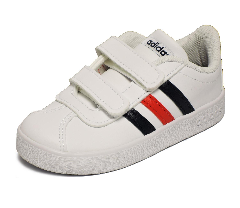Scratch Enfant Acheter Cher Pas Basket Adidas A7SHxwqR1