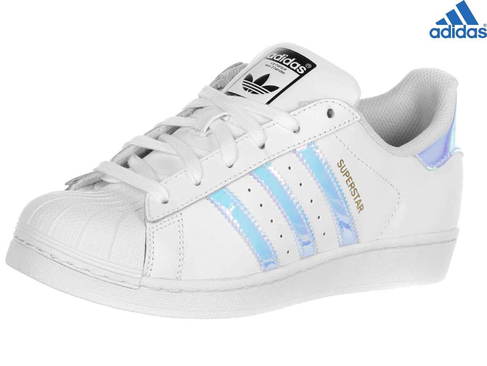 For 5hzqs1qf Basket Acheter Thereby Cher Adidas Courir Femme Pas zSVqUMp