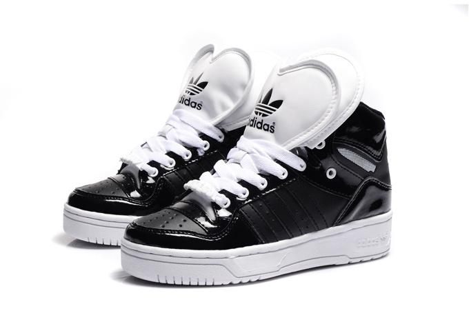 chaussure adidas original femme pas cher