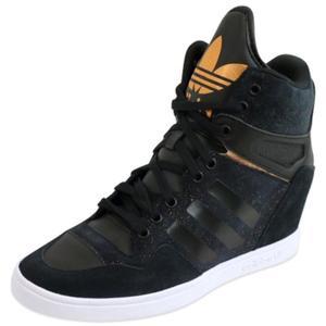 0b86329ab84e Montante Cher Acheter Pas Adidas Femme Basket wvO8Nnm0