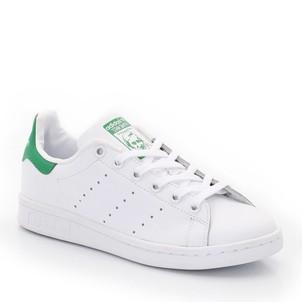 Acheter basket adidas adidas adidas original stan smith femme pas cher a4f885