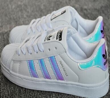 65e07e8c8a Acheter Cher Adidas Pas Aliexpress Basket rYrHXA - discriminate ...