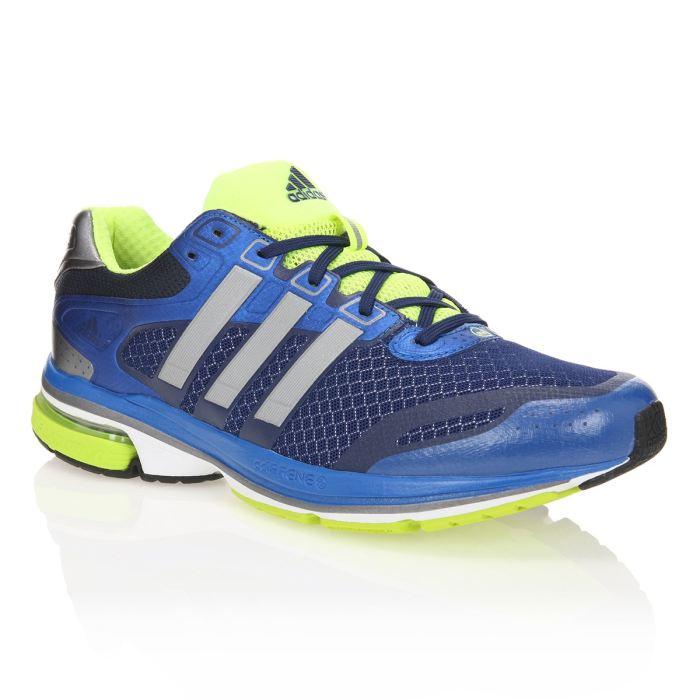 basket adidas running