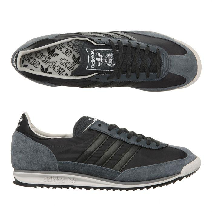 1915ee660b7e ... polo Gucci moins cher,t shirt Gucci en mexico homme 2012 basket adidas  sl 72 homme
