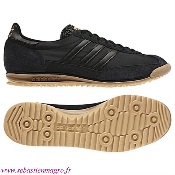 Découvrez le confort de la technologie Air avec les basket adidas sl 72 pas  cher. Découvrez tous les styles de basket adidas sl 72 pas cher pour hommes,  ... f7dabd74a391