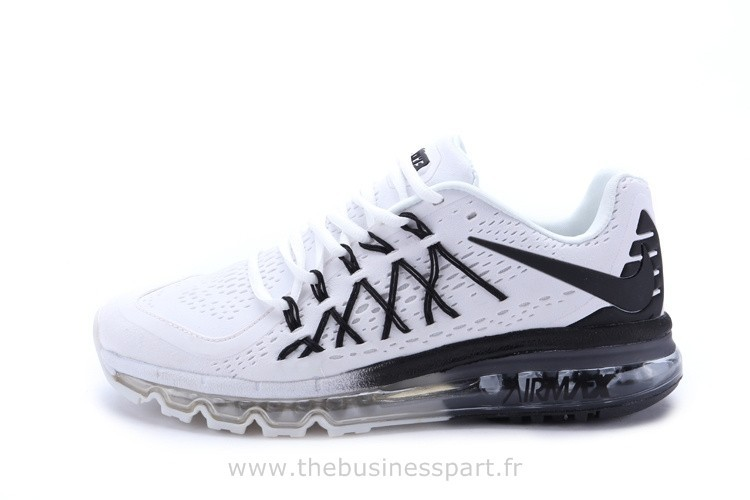 huge selection of 1457d 79f14 Acheter basket air max femme foot locker pas cher