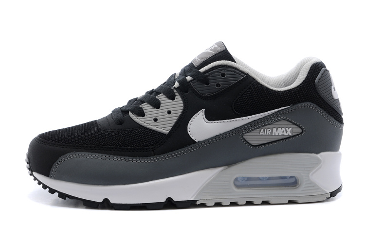 Purchase > air max solde homme, Up to 69% OFF