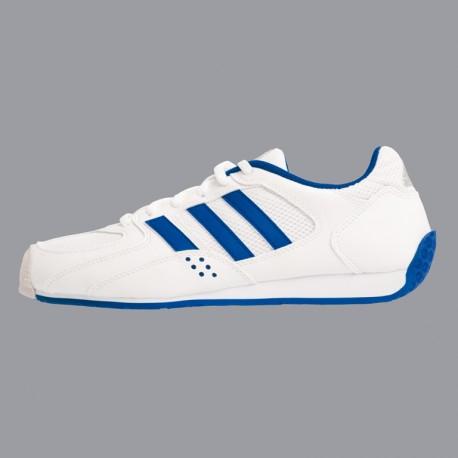 chaussure escrime adidas d artagnan v