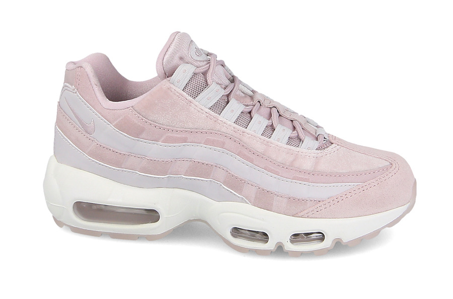 crazy price in stock online for sale Acheter basket femme air max pas cher