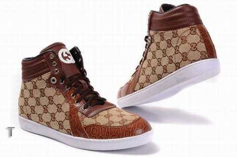 chaussure gucci homme 2011 basket gucci fille painted bee,mk gucci site.  48EUR, basket gucci femme nouvelle collection,gucci chaussure pas  cher,chaussures a ... 6554aebaba1c