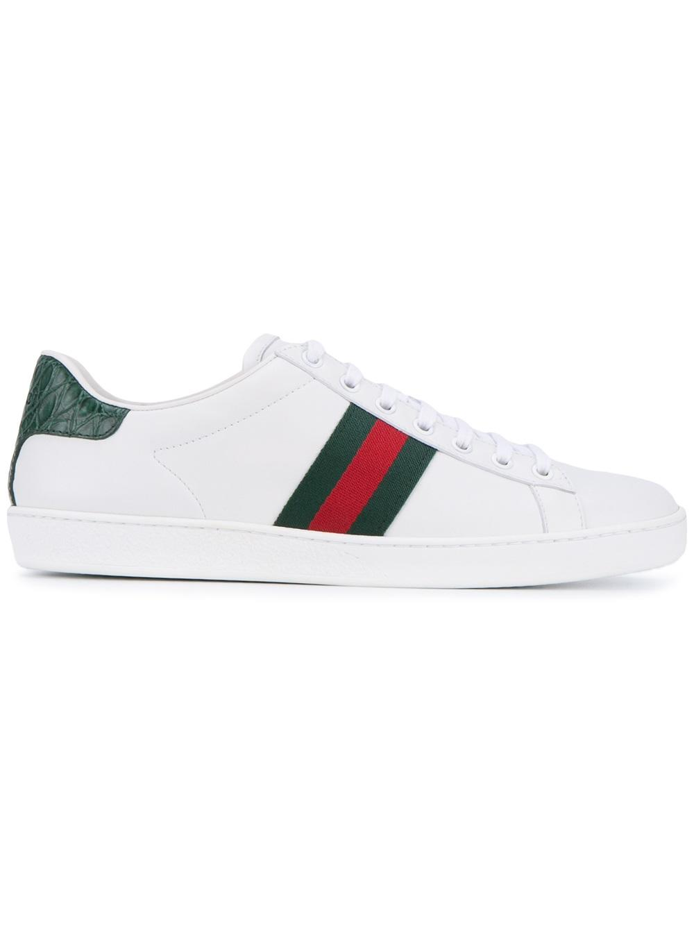 acb141706059 chaussure homme gucci pas cher,basket gucci femme pas cher,basket gucci  femme nouvelle collection