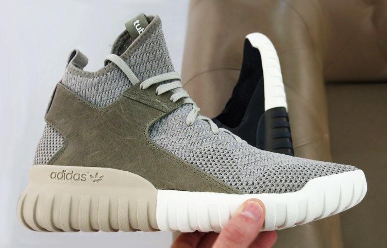 grossiste 8eb85 24c4e basket adidas nouvelle collection 2016