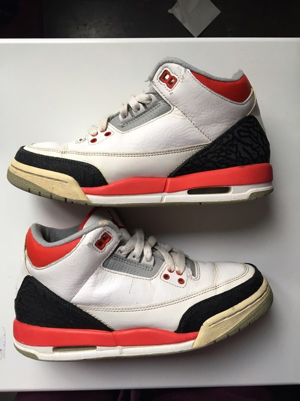 great look amazing selection well known Acheter basket jordan 38 pas cher