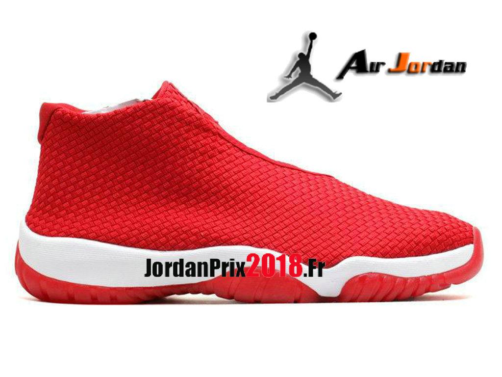 addac8a506f25 Acheter basket jordan homme prix pas cher
