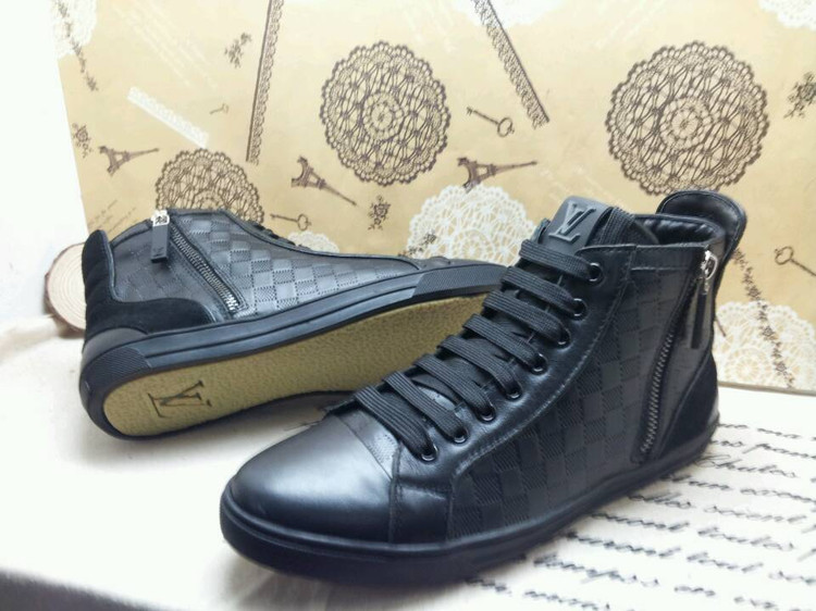 1224c6490534 ... Homme Chaussures - page1,louis vuitton chaussures taille 38 et chaussure  ...
