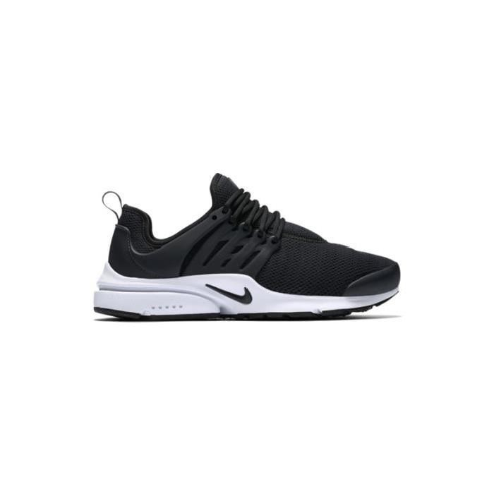 the best attitude 2ddc6 28341 Basket Nike W Air Presto Femme Nike Online - Chaussures Nike Femme  Couleur Blanc Livraison Rapide Nike Air Presto Femme Chaussures Franais  ...