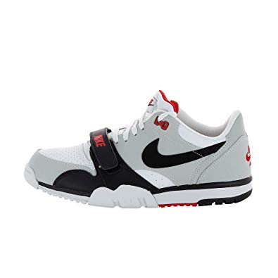 1 Nike Cher Air Trainer Low Pas Street Basket Acheter rdeoBCx