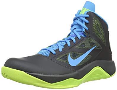 wholesale dealer 88e9d 83ca5 sneakers nike-nike zoom-nike dual fusion. Nike Dual Fusion BB (Sold Out) NIKE  DUAL FUSION BB II OKLAHOMA CITY AWAY nike KIDS DUAL FUSION BB 2 (GS)