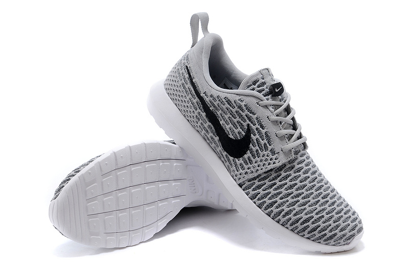 purchase cheap 5ec2b e5d57 Acheter basket nike femme running grise pas cher