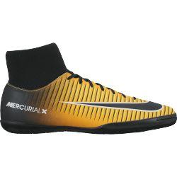 buy popular 2dea8 72ed4 chaussures de futsal nike nike5  Achat  Vente chaussure Nike Lotto -  Chaussures football en salle indoor Lzg 700 futsal Bleu 74843