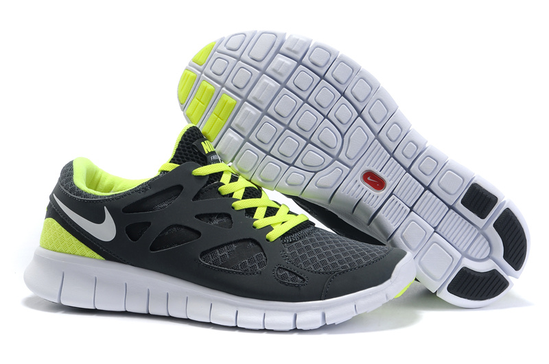 great prices new collection size 7 Acheter basket nike free run pas cher