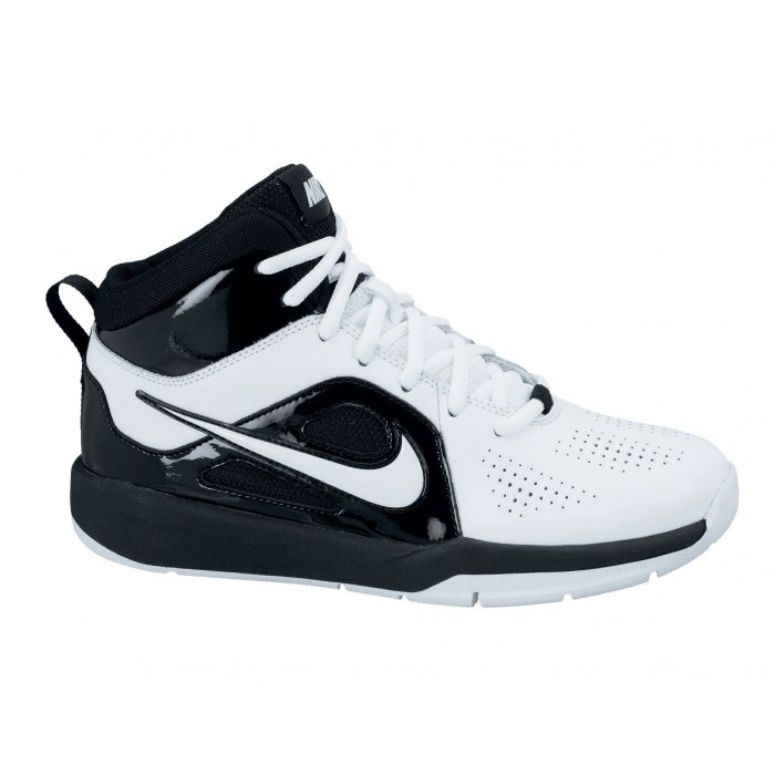basket nike junior