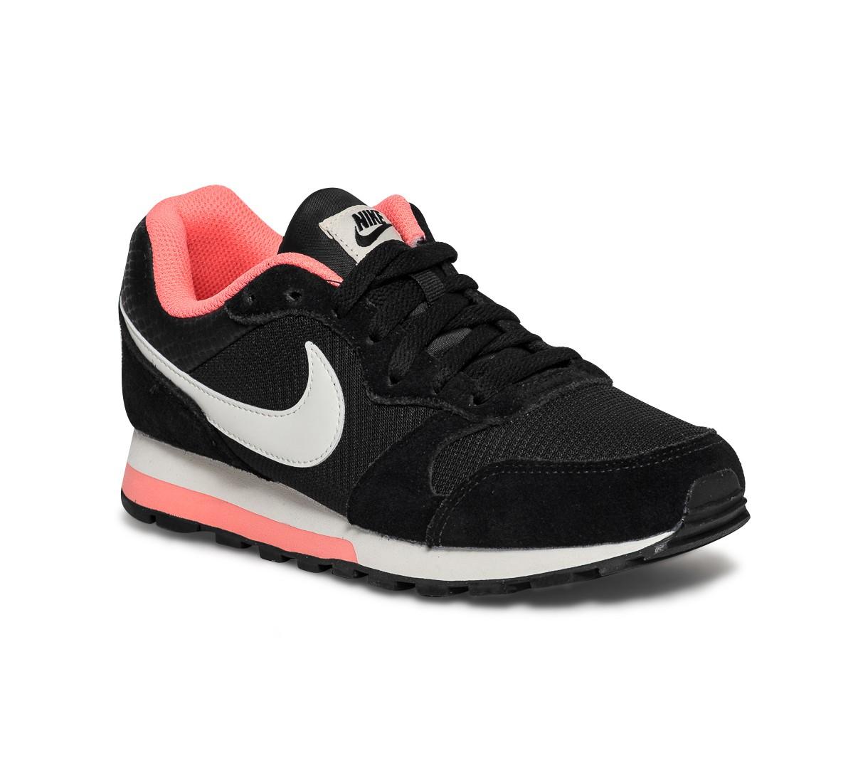 Basket Acheter Nike Et Cher Pas Noir Rose 7dqdnwR8