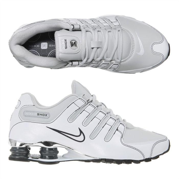 on sale b767d 5a06b Nike Shox Nz Noir Bleu Nike Chaussures Nike Noir Classic Cortez Cortez Homme  Et Verte Pour Nike Taille 36 chaussure nike shox pour fille,nike shox nz  junior ...