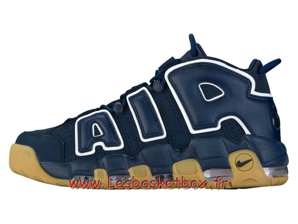 Cher Basket Hsctqrd Nike Pas Uptempo Acheter jL5R34A