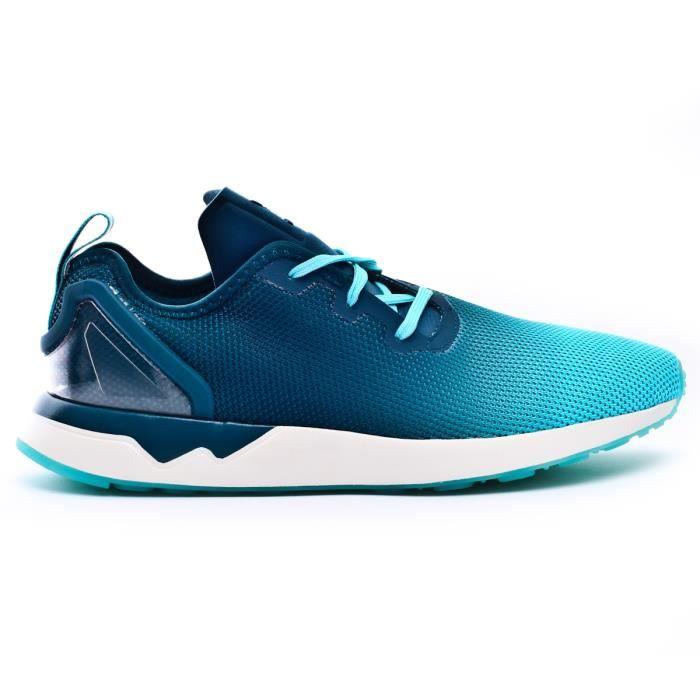 info for 1951d 49ea8 Basket Adidas Zx Homme Adidas ZX Flux Homme Noir Chaussure Boutique Offre  p  OhQTw chaussures adidas zx homme basket nike ...
