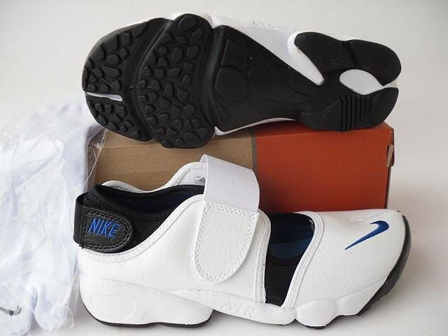 check out 91b8b 9974d air rift chaussures shoes, ninja pas cher pour femme nike ninja pour femme,foot  locker basket femme,basket femme pas cher. Basket Dunk Talon Femme Pas Cher  ...