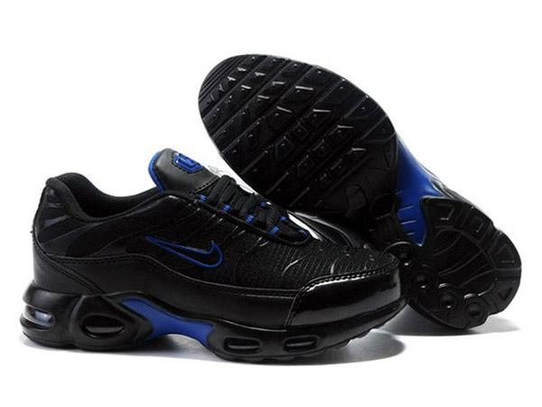 hot sale online 3d3c8 973a6 Découvrez tous les styles de basket pas cher nike tn pour hommes, femmes et  enfants dans une gamme de tailles et de styles.