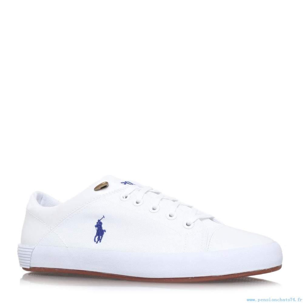 1e4038f57291 Découvrez tous les styles de basket ralph lauren femme blanc pour hommes,  femmes et enfants dans une gamme de tailles et de styles.