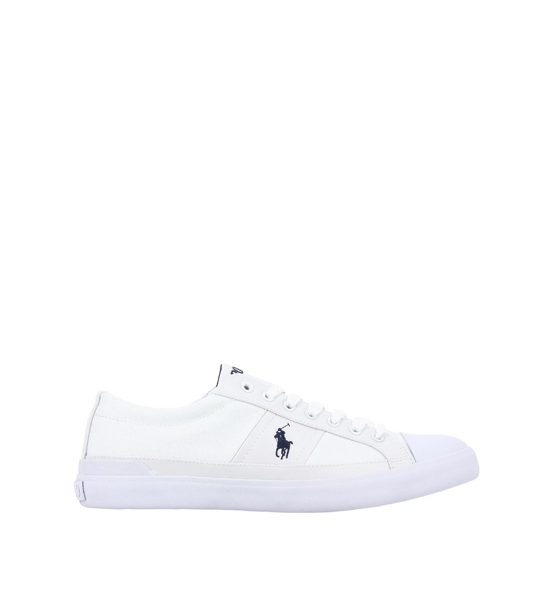 Polo Ralph Lauren Baskets basses Hanford suédé Beige clair Homme  Chaussures,chaussure ralph lauren,blouson ralph lauren,soldes magasin 27e7f840b19