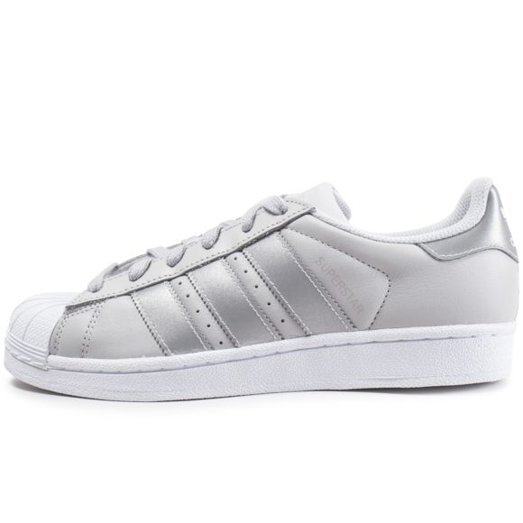 adidas superstars ado