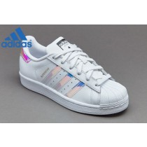 separation shoes 2e8a5 cf6fa SG0837 France - Femme - Adidas Superstar Hi chaussures basket Soldes Moins  Cher Pas Cher QJK-PTY-208. Chaussure Swifty fille adidas performance