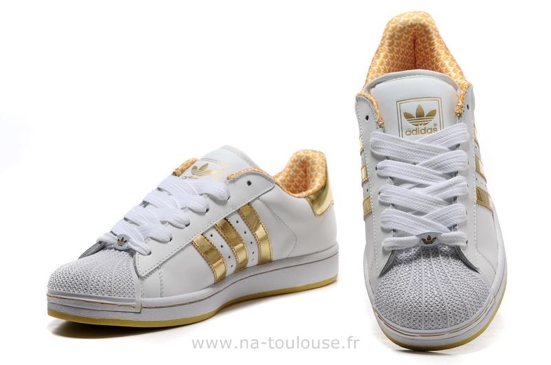 Acheter Cher Survetement Adidas Pour Femme Pas zfxY6w4q for squad ... 63b763cec77
