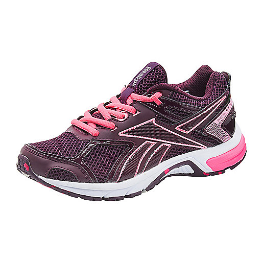 new balance running femme intersport