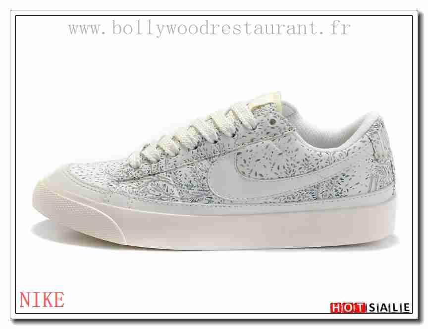 more photos 5b6b7 76803 Pas cher 2014 Nike Blazer Salut Tops Chaussures Femme Daim Bordeaux  I68S5H9BR6 Chaussure Nike Blazer Femme Pas Cher. u0027