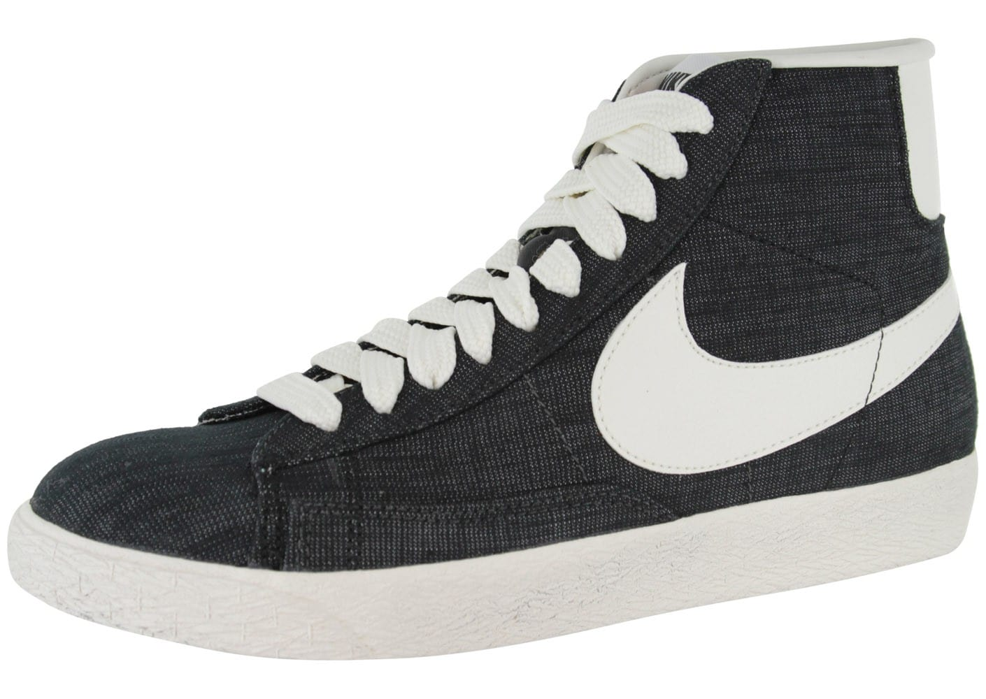 best sneakers 87455 c165c Acheter blazer chaussures pas cher