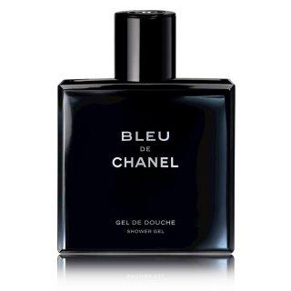 Acheter bleu de chanel pas cher 89ef732bd08