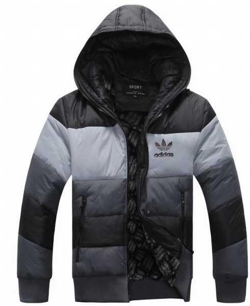 Pas Homme Blouson Adidas Acheter Cher TlFuJcK13