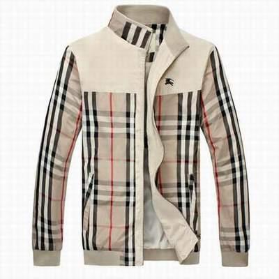 veste burberry sport femme,blouson a capuche homme pas cher,veste trench burberry  femme 19876328e22