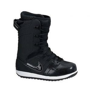 Nike Pas Boots Acheter Snowboard Cher RSOpqx