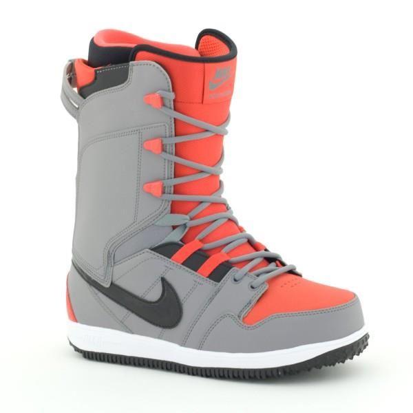 47b8b06ae0d65 adidas femme go sport · boots snowboard nike pas cher