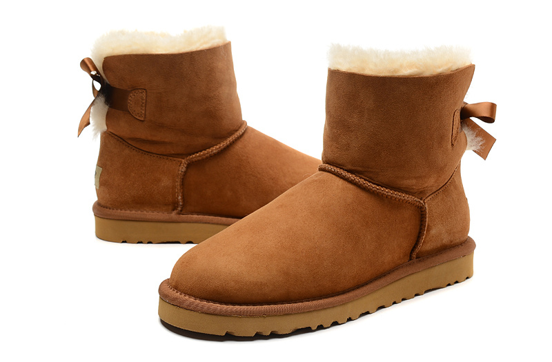 481334aca8b Acheter bottes femme ugg pas cher