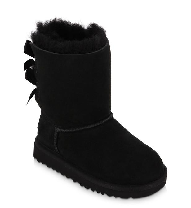 Meilleures marques à bas prix bottes femme imitation ugg