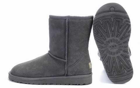 Découvrez tous les styles de bottes ugg pas cher suisse pour hommes, femmes et  enfants dans une gamme de tailles et de styles. 51015a220828